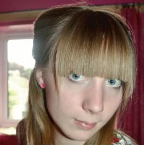 Sibbz's Profile Picture