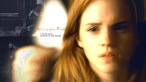 Fremione 3 - Missing you, Fred