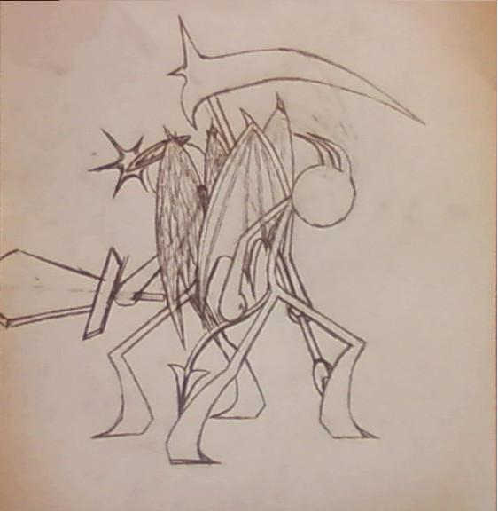 Line Art Vs No Line Art : Angel vs demon line art by max mercade on deviantart