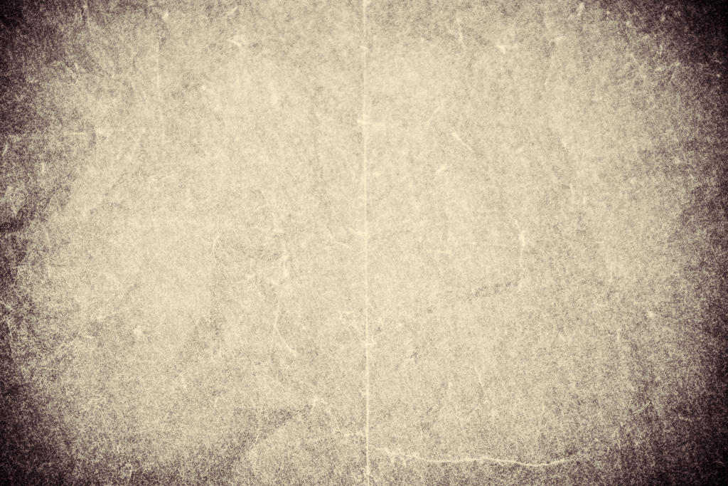 texture download