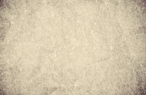 Texture 1B by StephanePellennec