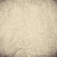 Texture 1C by StephanePellennec