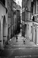 1006 - Nice.. by StephanePellennec
