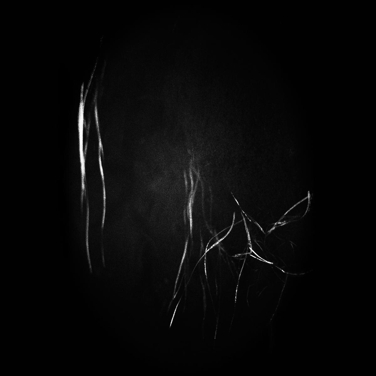 Humeur noire by JakezDaniel