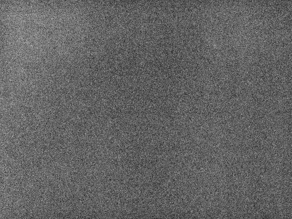 Film texture - grain explosion by JakezDaniel
