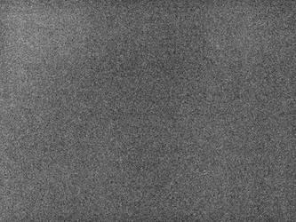 Film texture - grain explosion