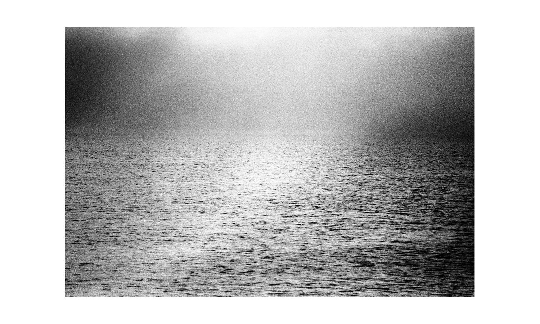 La mer by JakezDaniel
