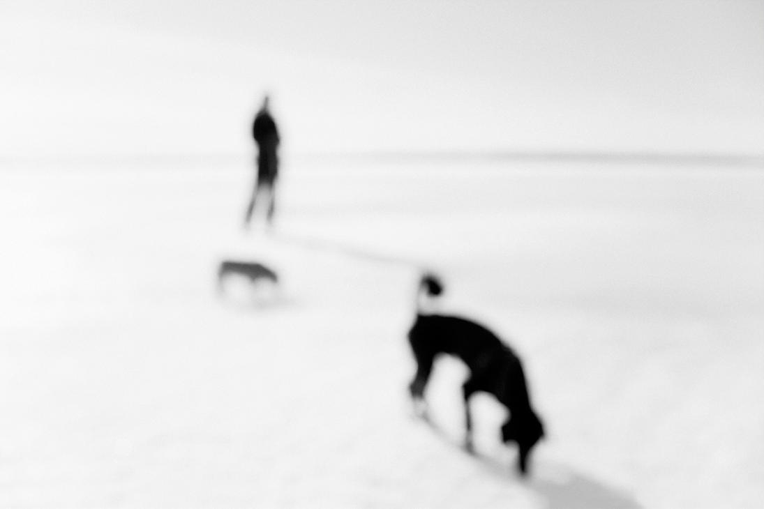 Sunday afternoon on the lake by JakezDaniel