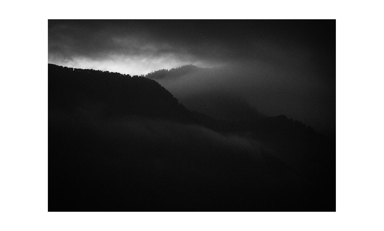 Breathing Earth - 2012 by JakezDaniel