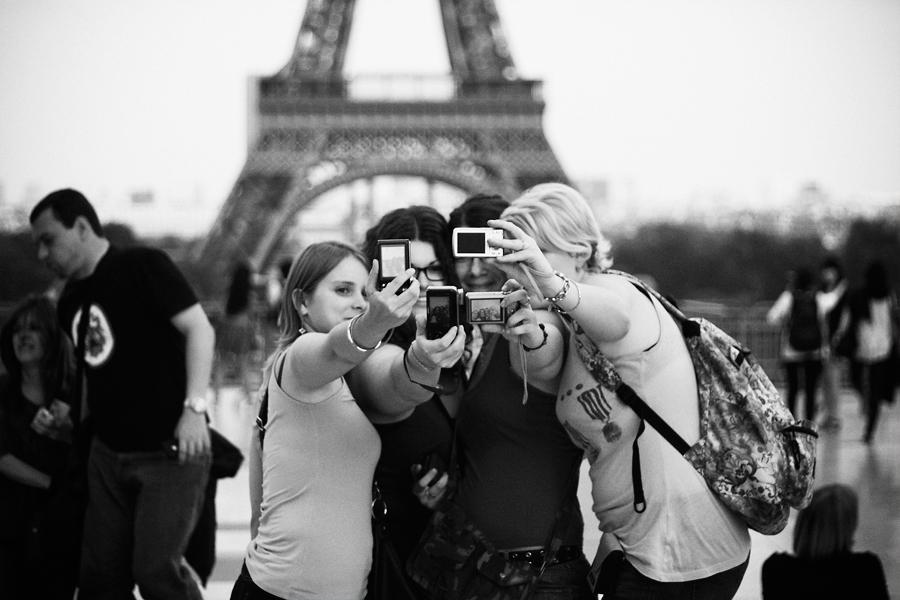 120620 - Paris. by JakezDaniel