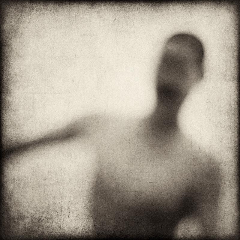 Fading memory by JakezDaniel