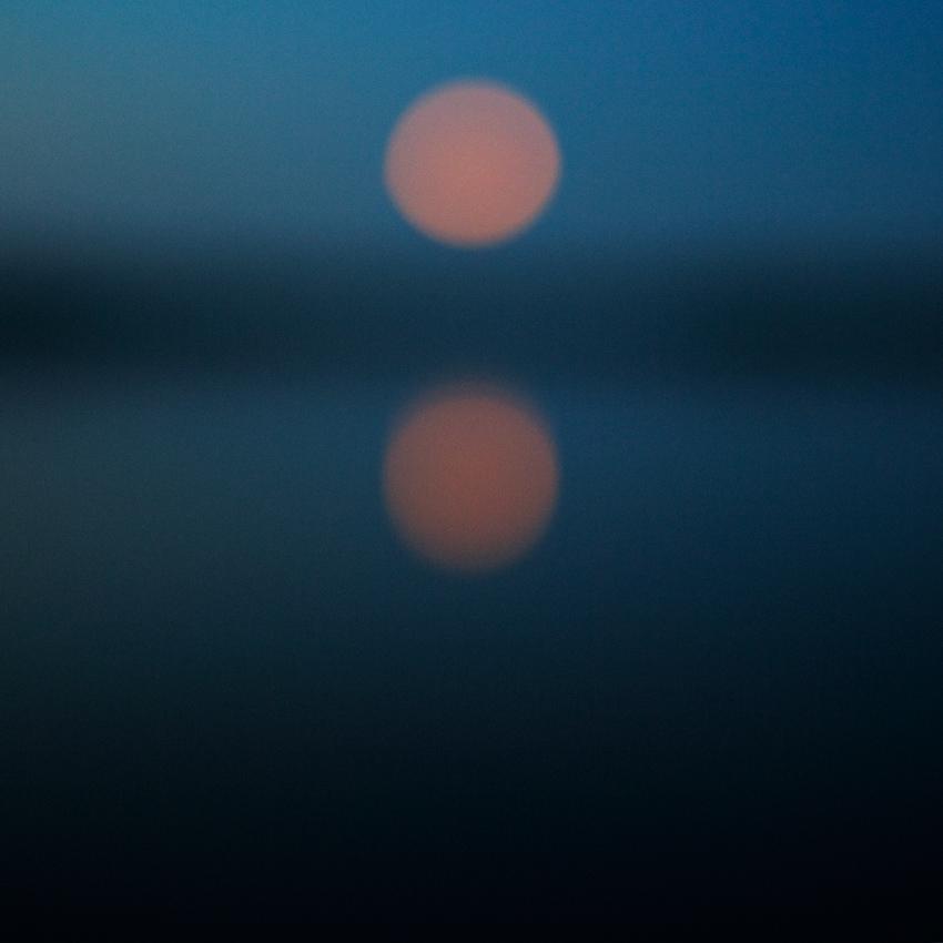 C'est la nuit by JakezDaniel
