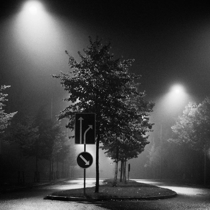 131008 - Lahti by JakezDaniel