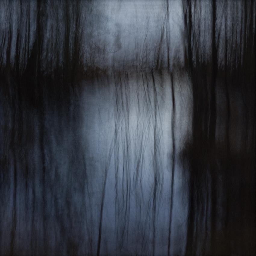 Melancholia by JakezDaniel