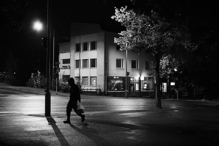 140909 - Lahti by JakezDaniel
