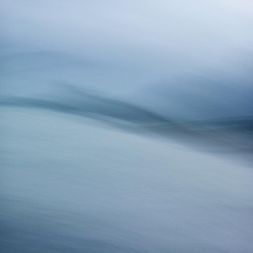 Mor Glaz by JakezDaniel