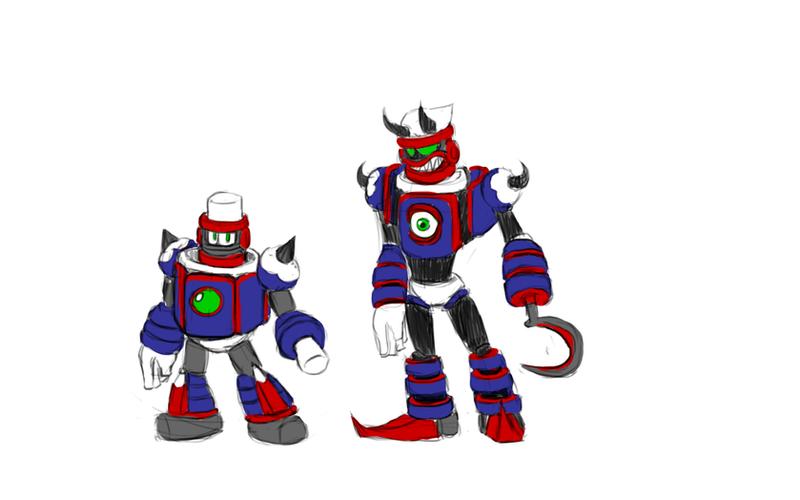 [Image: erase_man__net_navi_to_robot_master_sket...b264f4.png]