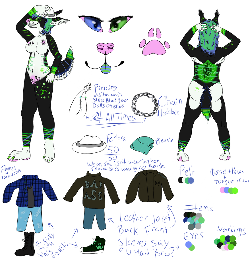 toxic_s_anthro_ref_by_toxicnightmare756-