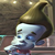 The Adventures of Jimmy Neutron: Boy Genius Jimmy