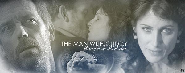 the man with Cuddy by PititBiBiche