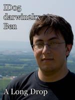 ID05 by darwin2kx
