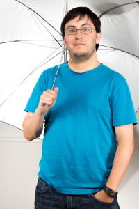 darwin2kx's Profile Picture