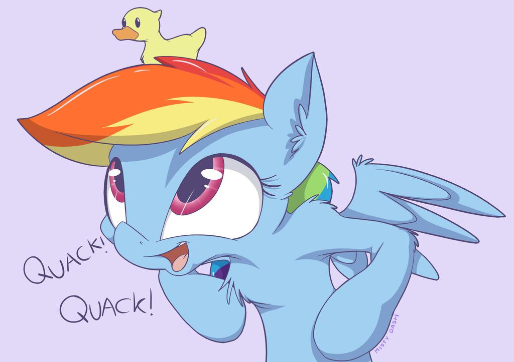 quack_quack__by_mistyedash-dbeuc82.jpg
