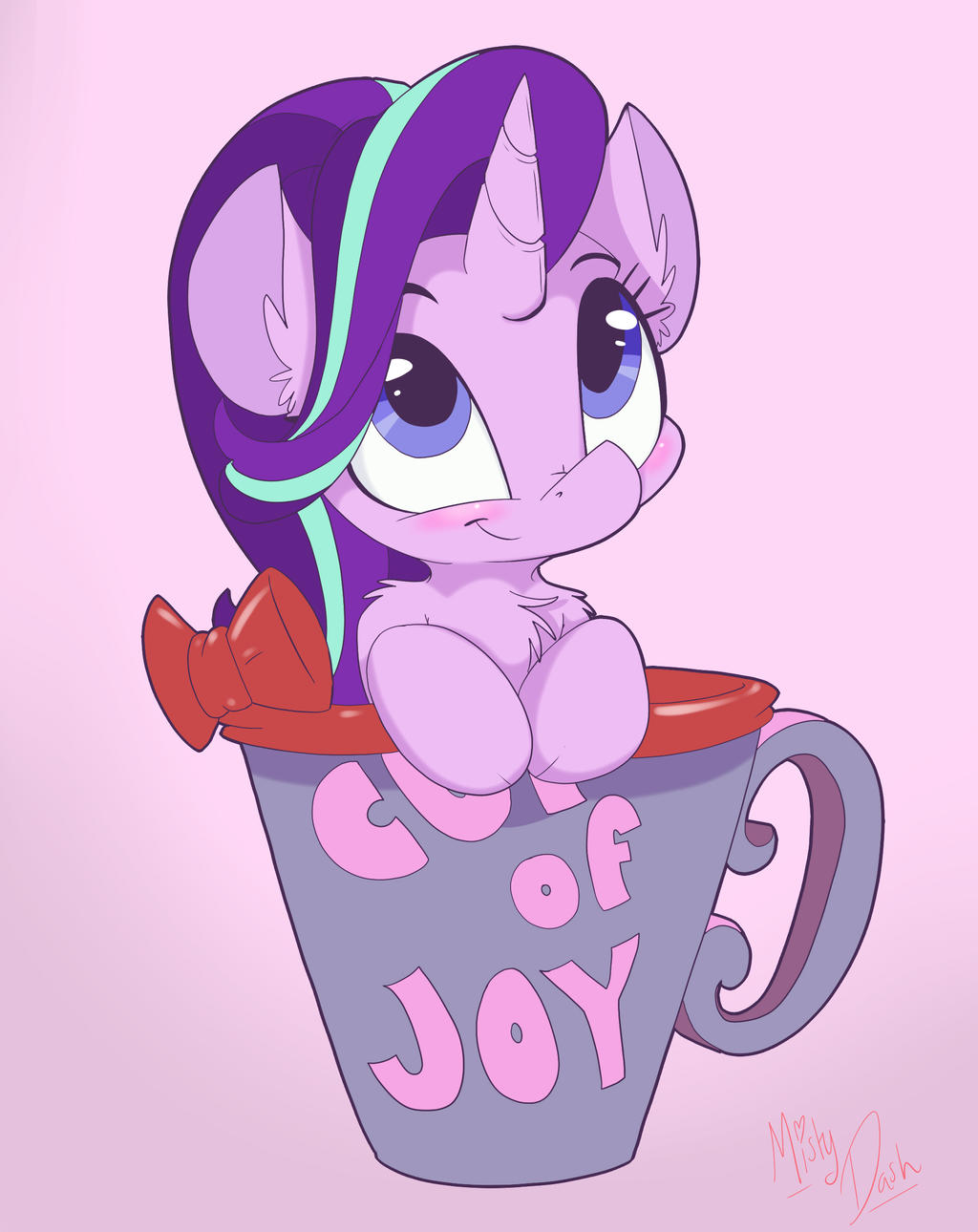 starlight_in_a_cup_by_mistyedash_dbeuj2b