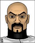 Commander Ganch's Profile