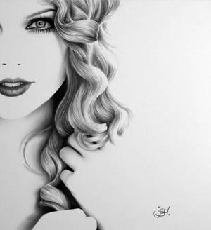 The Half Series - Taylor Swift
