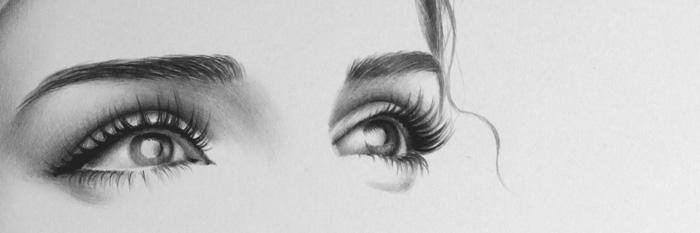 Emma Watson Detail by IleanaHunter