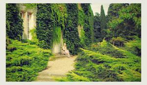 Pays de la Loire ID