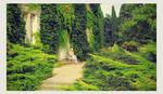 Pays de la Loire ID by IleanaHunter