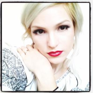 IleanaHunter's Profile Picture