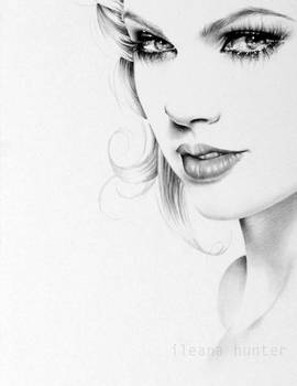 Taylor Swift Detail