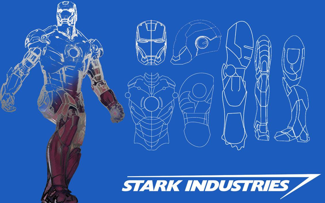 iron_blueprints_by_kagaiodin Iron Man Helmet Schematics on iron man helmet artwork, iron man helmet drawings, iron man helmet layouts, iron man helmet technology, iron man helmet specs, iron man helmet dimensions, iron man helmet design, iron man helmet plans,