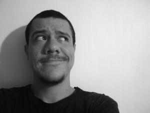 efrenstudios's Profile Picture