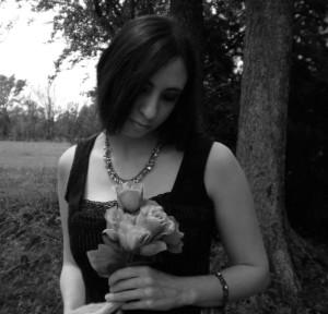 DarkLover33's Profile Picture