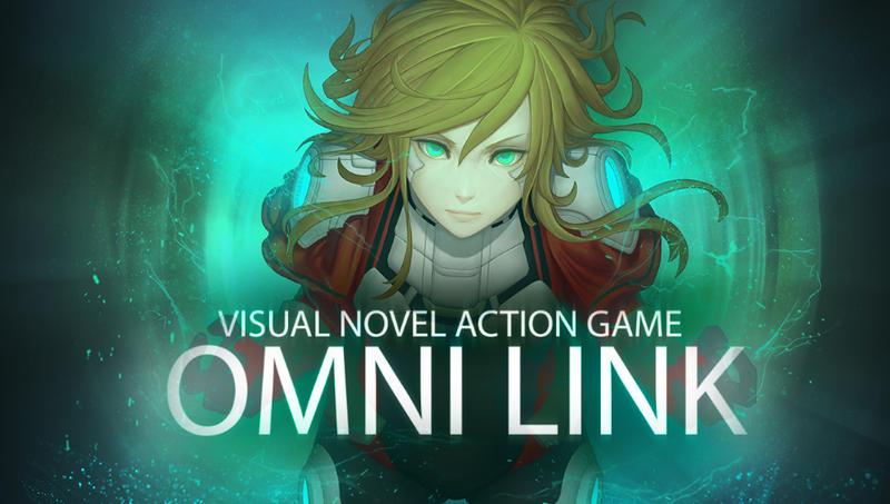 Omni Link - Kickstarter project