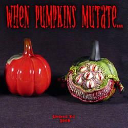 Rotten Pumpkin deco Creature2