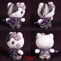 Hello Evil Kitty 6 Emo by Undead-Art