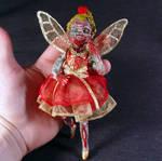 Zombie Fairy Eva2