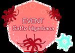 Event   Satte Higanbana Festival