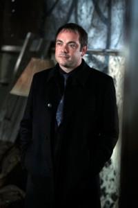demon-crowley's Profile Picture