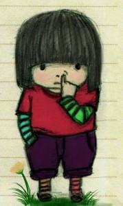 Sheino's Profile Picture