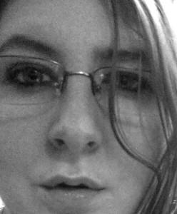 Denae's Profile Picture