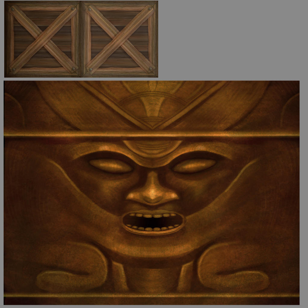 thought mapping with Textures Tiki Statue And Box 23486999 on  additionally EducationCourse370Baseball furthermore Changeactivation additionally Assembly Segmented Model 32bit Memory Limit besides 2.