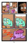 Lyra's Verse Page 4