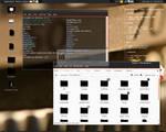Desktop 17-09-08