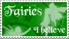 Fairy stamp by Strange-little-cat